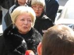 ulianov-12