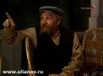 molochnik-14