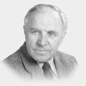 Сайт посвящен великому Актеру и Человеку Михаилу Александровичу Ульянову